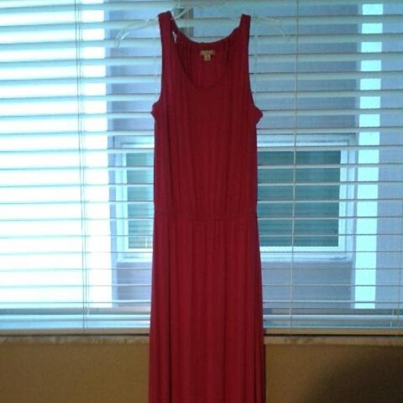 GAP Dresses & Skirts - cozy dress